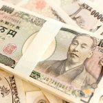 キャバクラなら週3でも月50万円稼げる!理由についても解説
